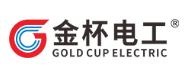 金杯电工电磁线有限公司