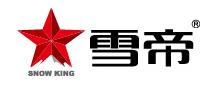 湖南雪帝食品科技有限公司
